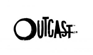 outcast logo