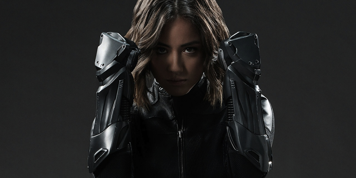 Agents-of-SHIELD-Season-3-Daisy