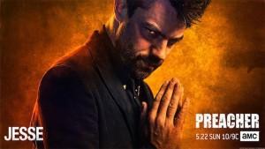 Preacher (3) - Copia