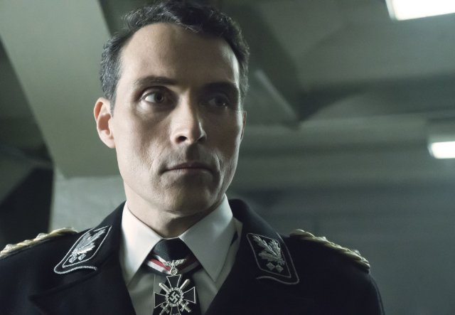 The Man in the High Castle (5)
