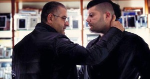 gomorra-savastano