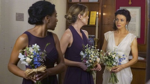 greys_anatomy_wedding3-h_2016