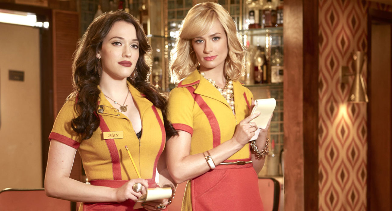 2-broke-girls-3