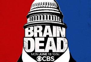 Braindead (4)