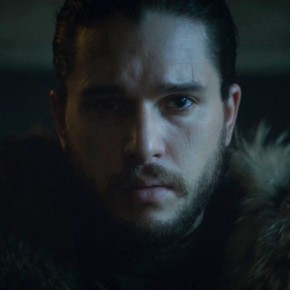 Game of Thrones finale (9)