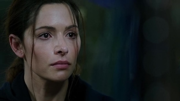 Person of interest series finale (3)