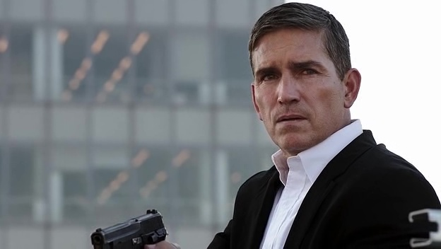 Person of interest series finale (4)
