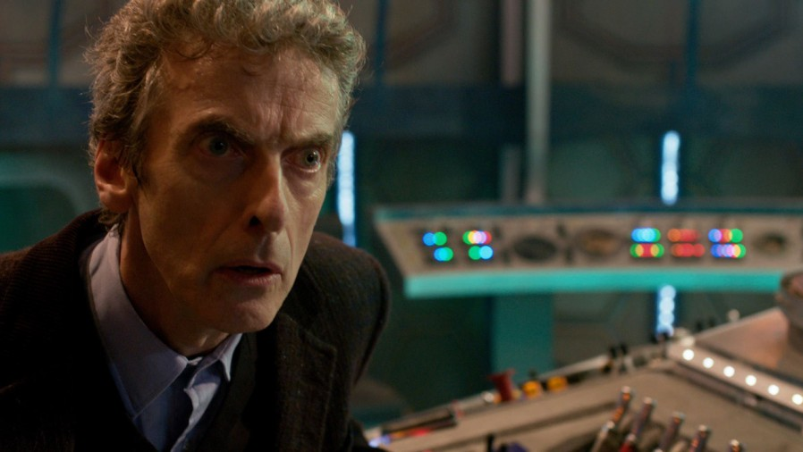 Peter-Capaldi-Doctor-Who1