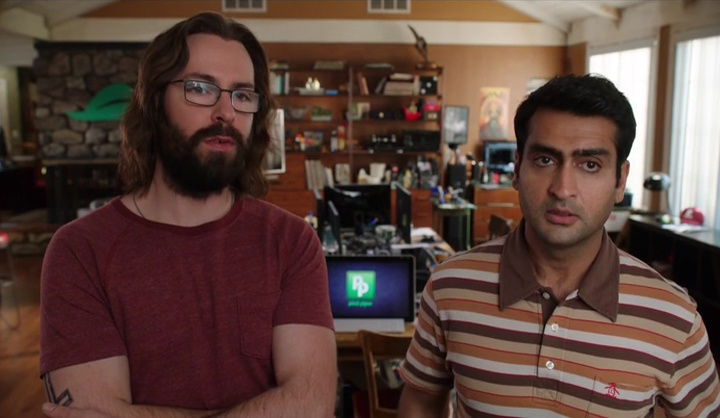 Silicon Valley finale (7)