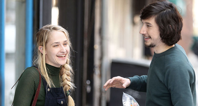 girls-adam-jessa