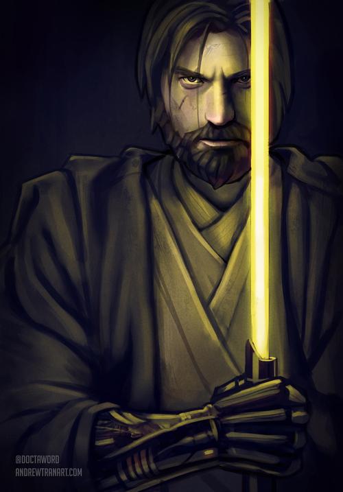 Jaime Lannister, Sith Slayer