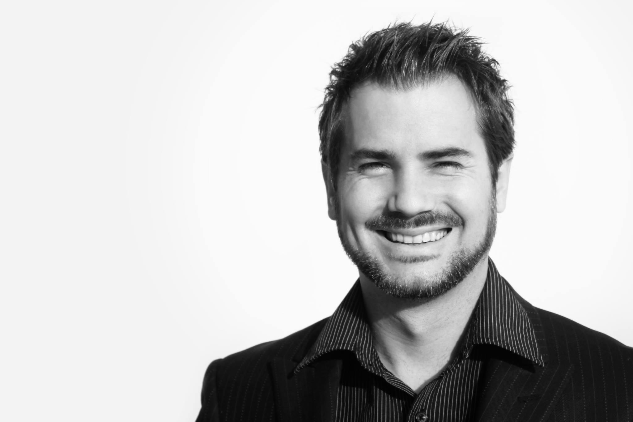 Jonathan Symmonds Profile Picture