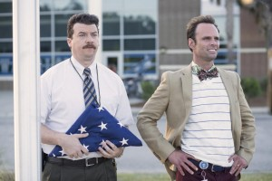 hbo-vice-principals-comedy