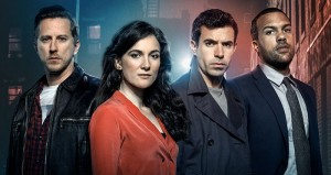 serie-tv-the-five
