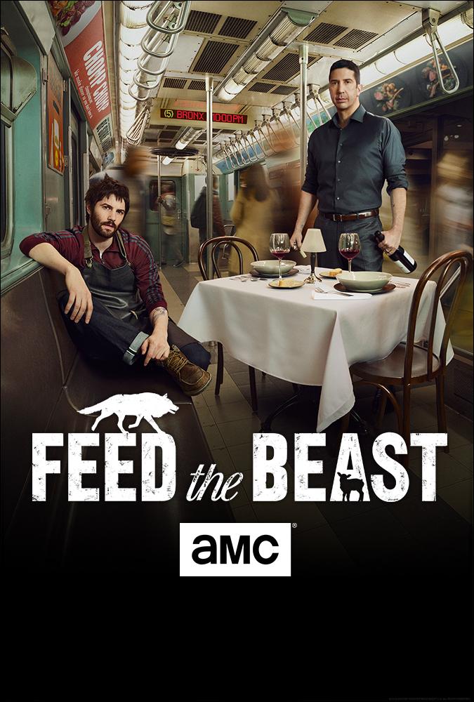Feed the beast (4)
