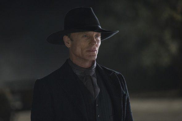 Westworld (7)