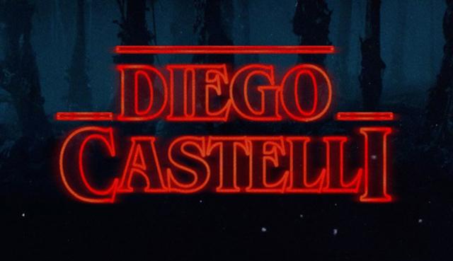 diego-castelli