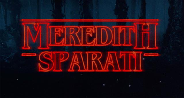 meredith-sparati
