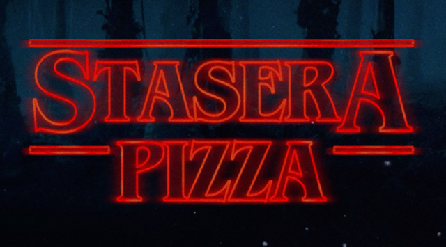stasera-pizza
