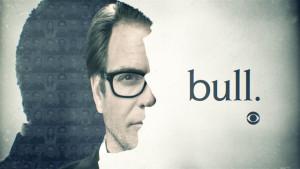 Bull (2)