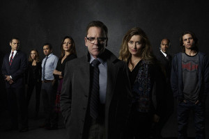 Designated Survivor (6)