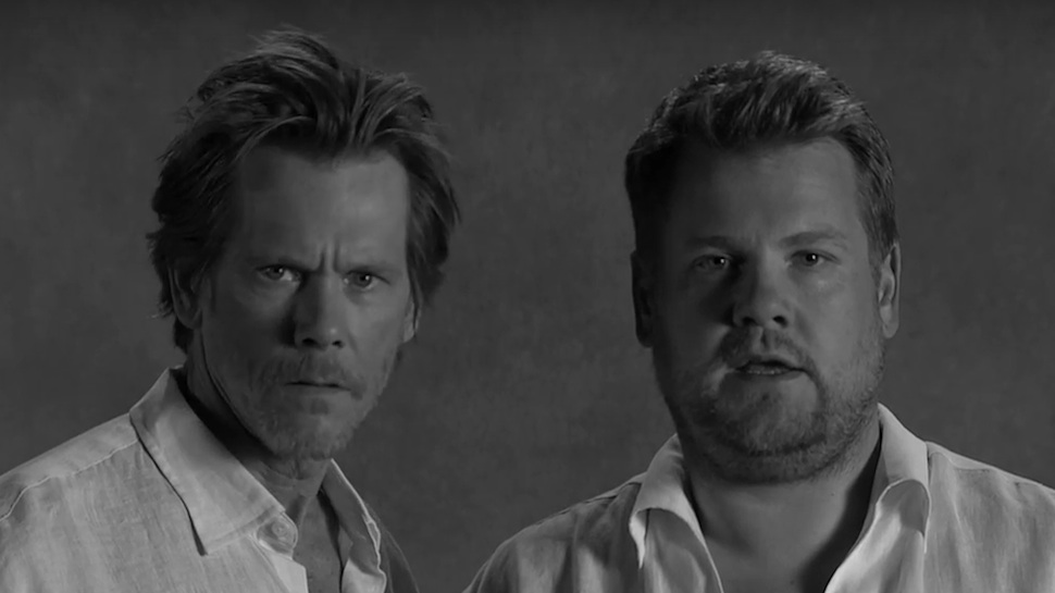 kevin-bacon-james-corden
