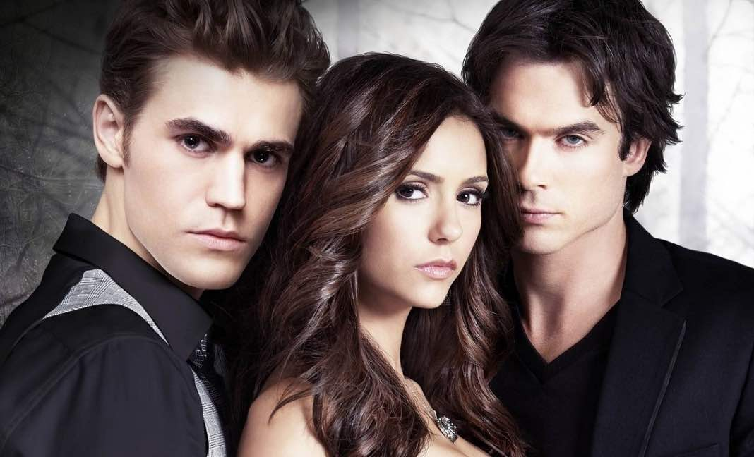 4 vampire