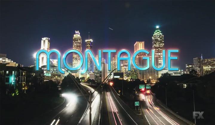 Atlanta (2)