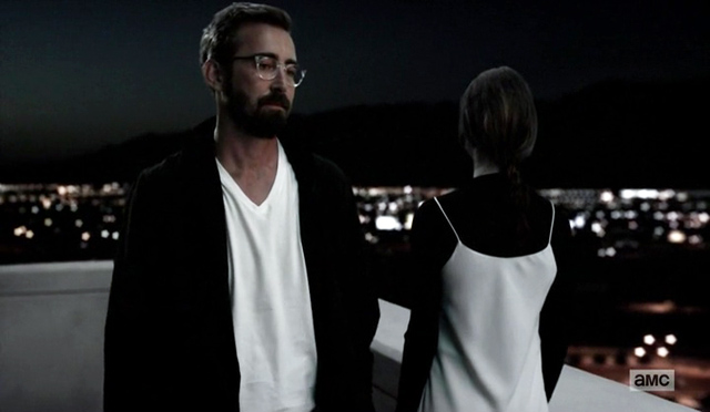 Halt and catch fire 3 season finale (12)