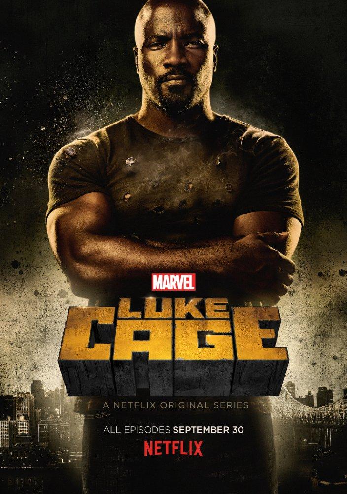 Luke Cage (6)