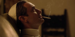 The Young Pope (1)