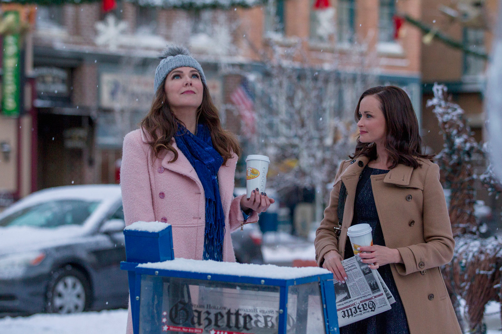 gilmore-girls-year-in-the-life-winter-photos
