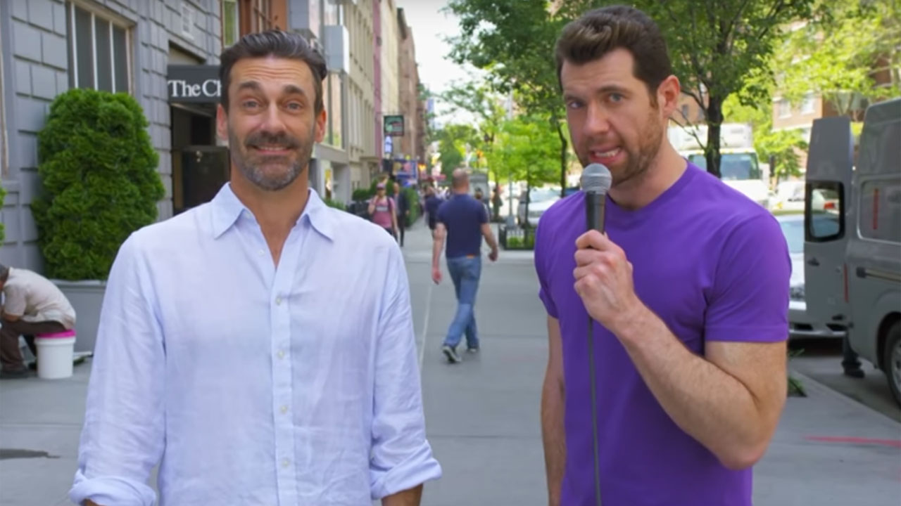 jon_hamm_billy_eichner_1280