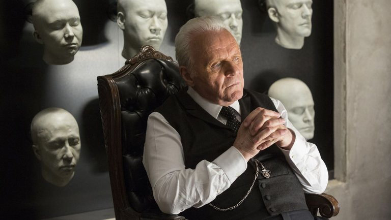 anthony_hopkins_as_dr._robert_ford_-_credit_john_p._johnson_hbo_-_h_2016