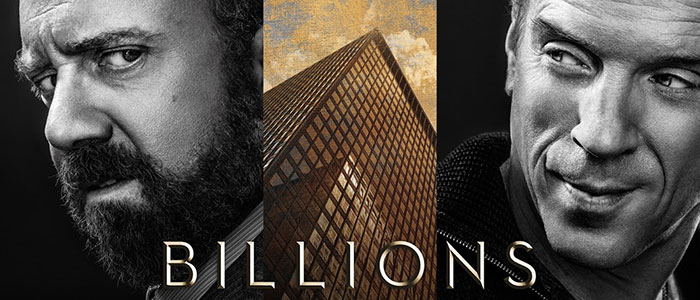 billions-serial-minds