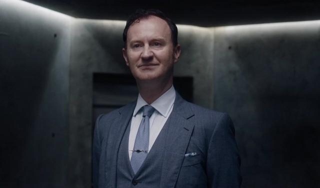 Sherlock 4 finale (13)