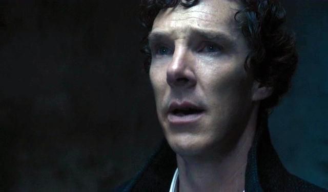 Sherlock 4 finale (14)