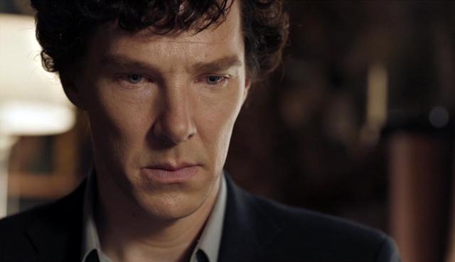Sherlock 4x01 (5)