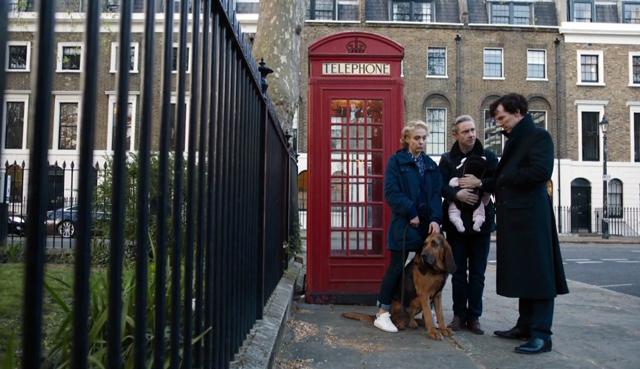 Sherlock 4x01 (6)