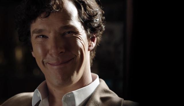 Sherlock 4x01 (7)