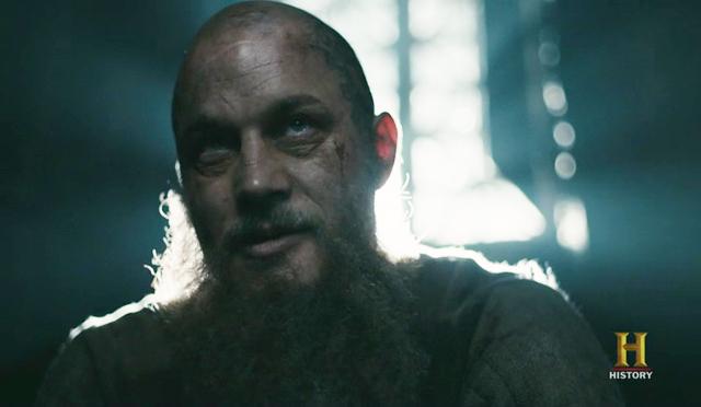 Vikings ragnar (1)