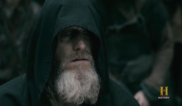 Vikings ragnar (2)