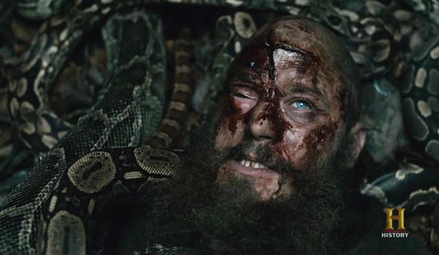 Vikings ragnar (3)