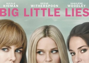 Big Little Lies (1)