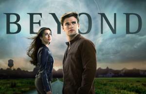 beyond-copertina