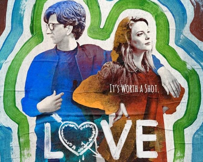 Love 2 (1)