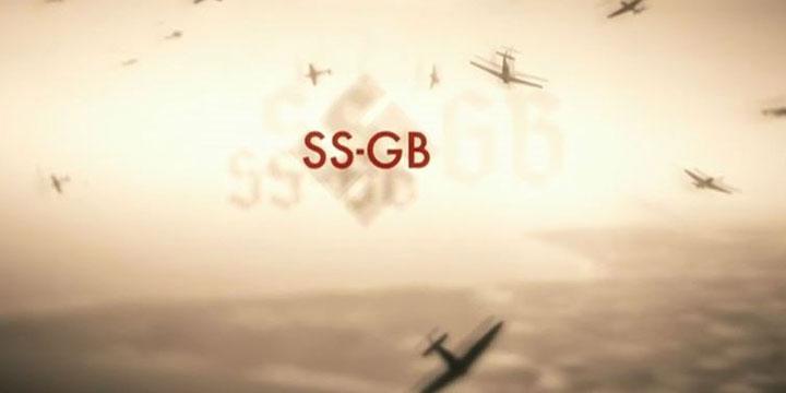 ss-gb-1