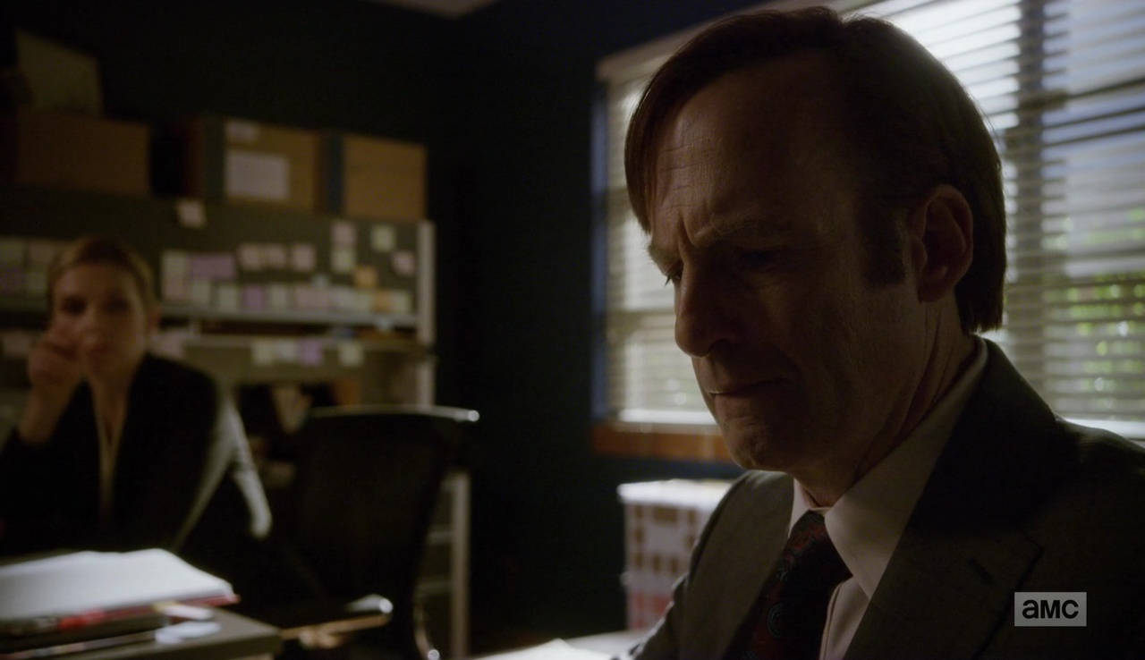 Better Call Saul (4)
