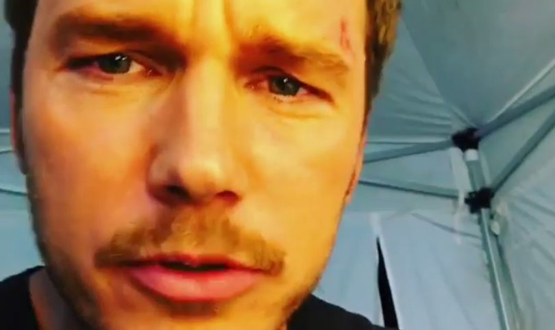 chris-pratt-rap-video-instagram-810x610