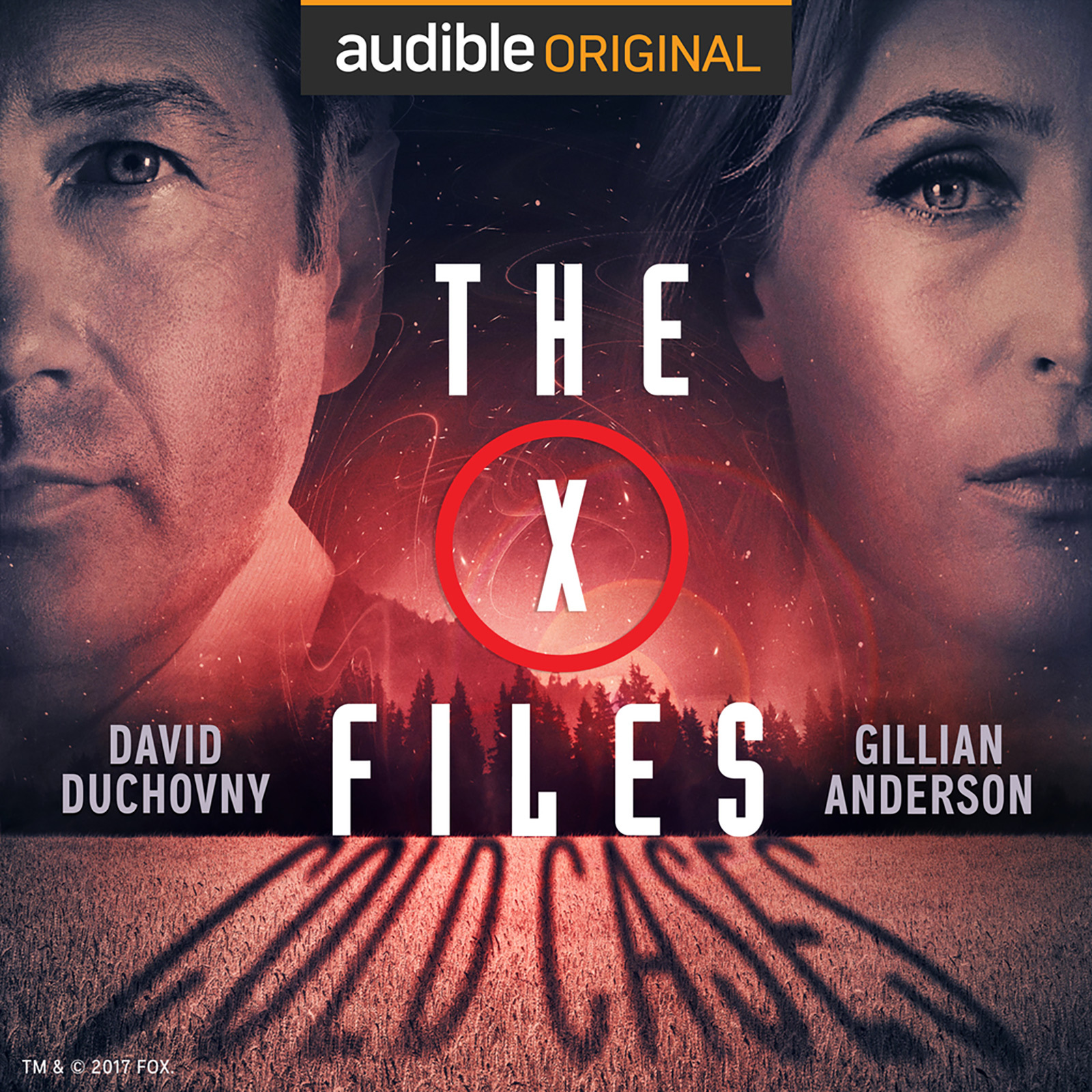 xfiles-cold-cases